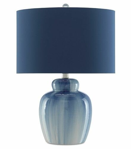 Saine Table Lamp
