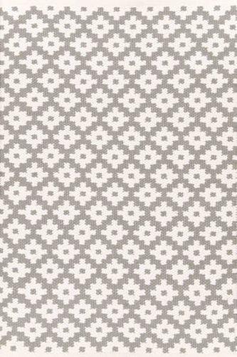 Samode Fieldstone/Ivory Indoor/Outdoor Rug
