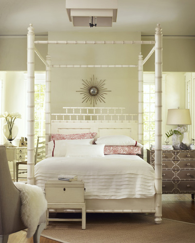 Summerland Key Bed
