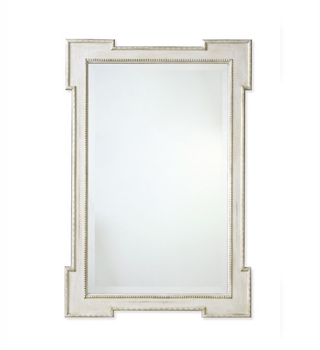 Swedish Mirror in Two sizes