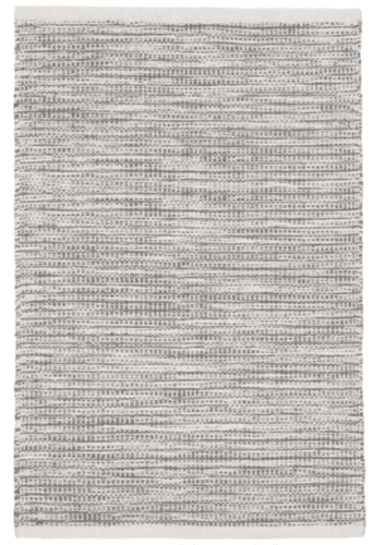 Tideline Grey Indoor Outdoor Rug<font color=a8bb35> 20% off</font>