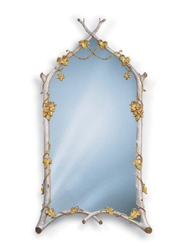 Twig & Ivy Mirror