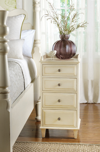 Eagle River Bedside Cabinet For Sale Cottage Amp Bungalow