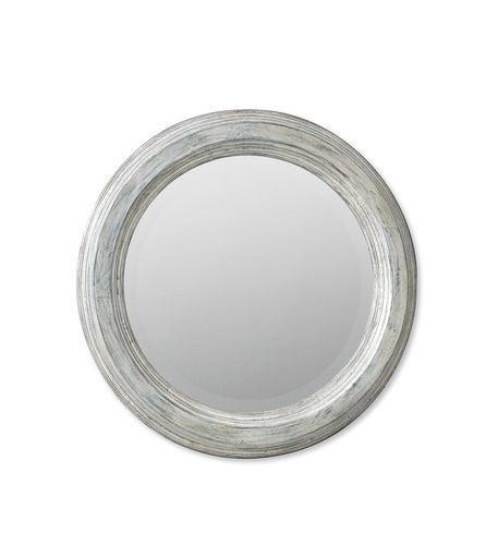 Isabella Mirror in Two Sizes