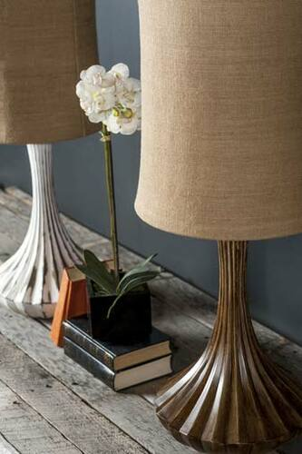 Jeannie Table Lamp
