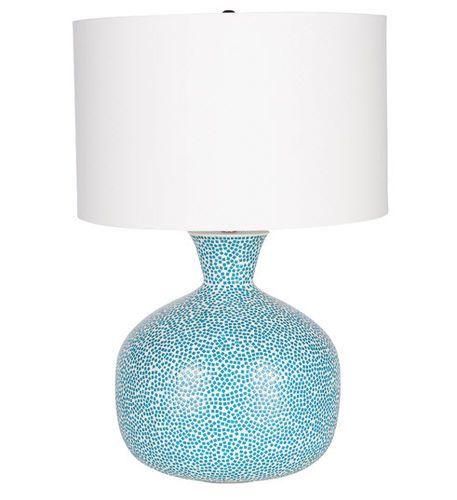 Penina Table Lamp