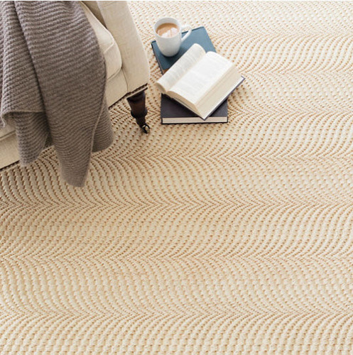 Wave Sand Woven Sisal Rug For Sale Cottage Amp Bungalow
