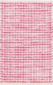 Journey Pink Indoor/Outdoor Rug