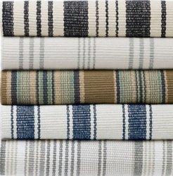 Coastal Rugs - Cotton & Woven