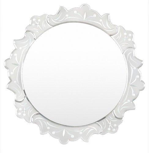 Westminster Mirror