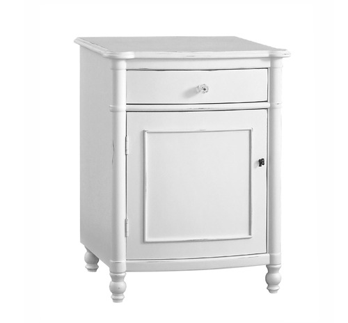 Classic Cottage Nightstand