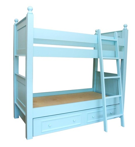 Cracker Jack Bunkbeds