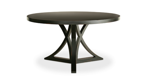 Floyd Dining Table in Two Sizes