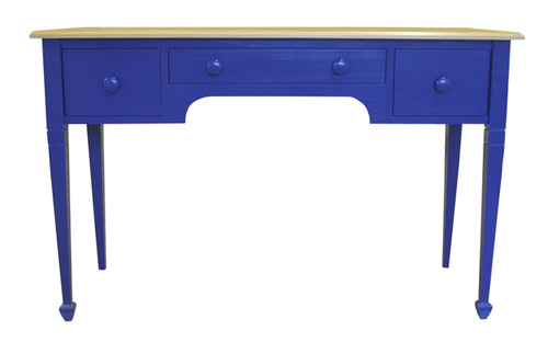Mikell Desk or Dressing Table