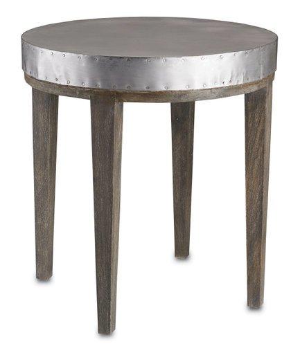 Wren Table 24 x 26