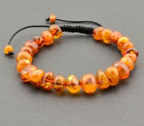 Adjustable Bracelet - SOLD OUT