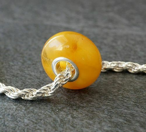 Charm Bead - SOLD OUT