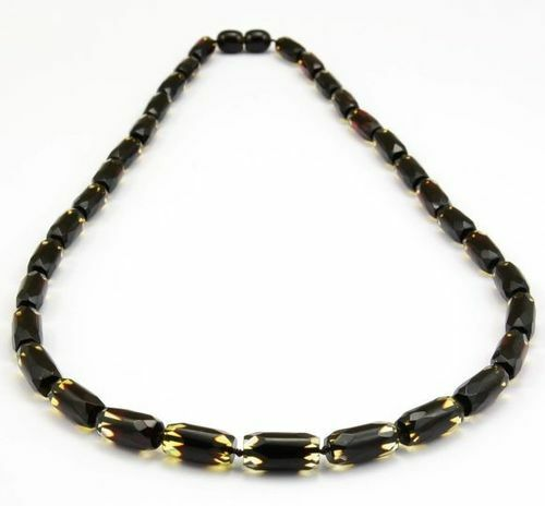 Men's Necklace - SOLD OUT