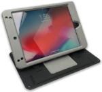 PIVOT Case for iPad Mini (5th Gen) Complete