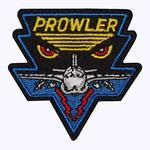 """EA-6B Navy """"Prowler"""""""