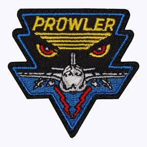 EA-6B Navy Prowler