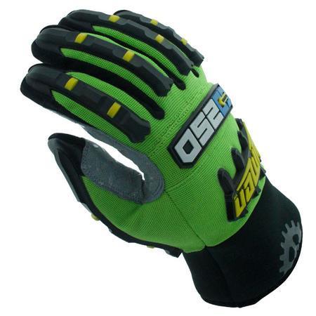 GO 250 Work Glove