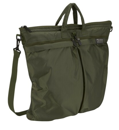 Helmet Bag - Jumbo - The FODefender