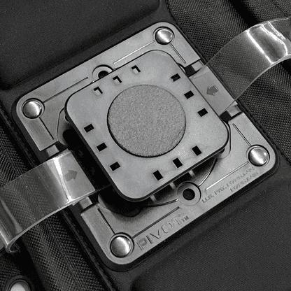 Low Profile Kneeboard Adapter