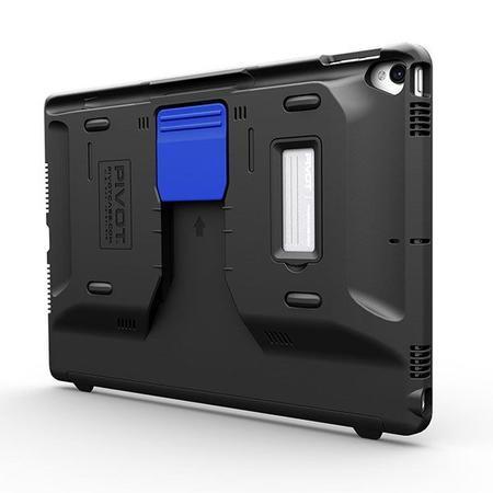 NEW!!! PIVOT 10X Case - Fits Air3, Pro105 & gen 7 iPad
