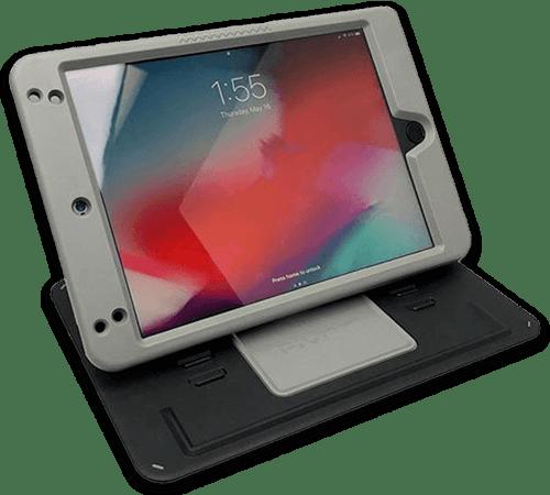 PIVOT Case for iPad Mini (5th Gen) Complete