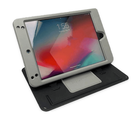 PIVOT Case for iPad Mini (5th Gen)