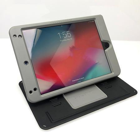 PIVOT Case for iPad Mini (5th Gen)