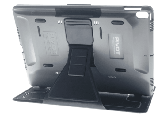 PIVOT Case for iPad Pro 10.5 & Air 3