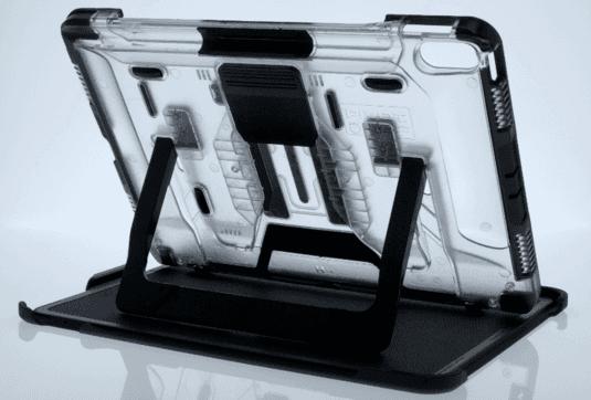 PIVOT Case for iPad PRO 11 (Gen1)