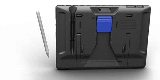 PIVOT Case for MS Surface Pro 4, 5 & 6
