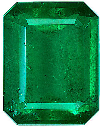 clarity e loose ct enhanced color diamond cut blue iradiated emerald ocean irradiated htm p