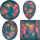 Chatham Lab Black Opal