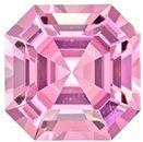 <b>Heirloom Pink Tourmaline</b>