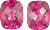 <b>Pink & Red Pairs</b>