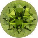 Swarovski Gems Apple Round Genuine  in Grade GEM