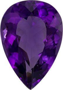 Amethyst Gemstones Buy Loose Amethyst Stones For Amethyst