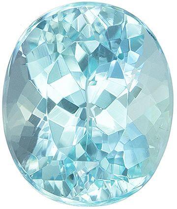Great Price on 1.69 carat Paraiba Tourmaline GIA Certified Gemstone in Oval Cut 7.81 x 6.52 x 5.26 mm