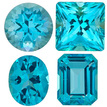 Paraiba Passion - Calibrated