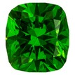 <b>New Demantoid</b>