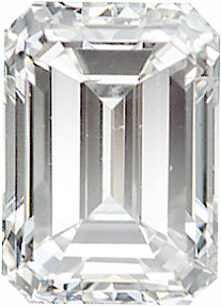 Genuine Diamonds G-H Color - VS Clarity 3.00 x 2.30mm to 6.00 x 4.00mm Sizes