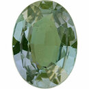 Excellent Value Alexandrite Loose Gem in Oval Cut, Dark Vibrant Blue Green to Light Purple Pink, 5.16 x 3.80  mm, 0.35 Carats