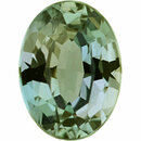Special Alexandrite Loose Gem in Oval Cut, Vibrant Blue Green to Light Purple Pink, 5.28 x 3.87  mm, 0.4 Carats