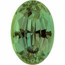 Loose Alexandrite Loose Gem in Oval Cut, Vibrant Blue Green to Light Pink Purple, 5.72 x 3.85  mm, 0.49 Carats