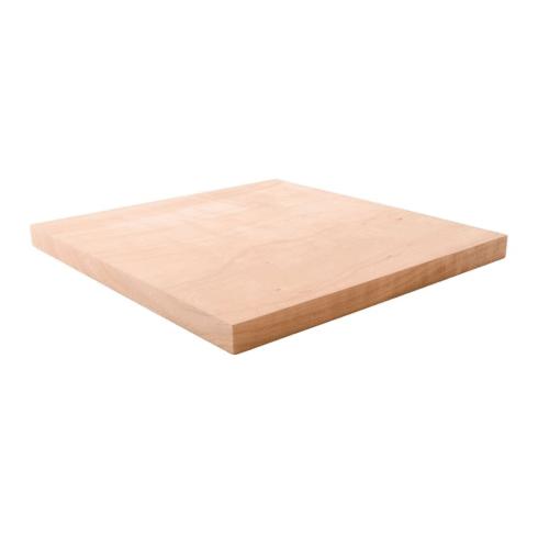 American Cherry Lumber - S4S - 1 x 12 x 60