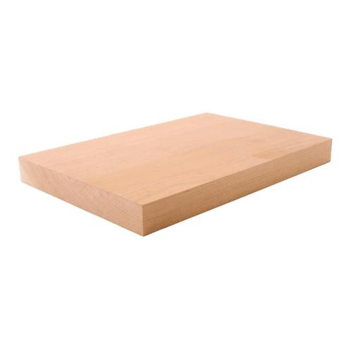 American Cherry Lumber - S4S - 5/4 x 8 x 84